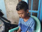 Penggembala Sapi di Makassar Dianaya hingga Pingsan