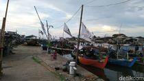 Selain Jokowi dan Fadli, Ternyata Ada yang Lain Incognito ke Tambak Lorok
