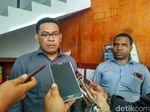 Surat Suara DPR di Mimika Papua Kurang Seribu Lembar