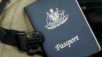 Bentuk Penipuan Untuk Menjebak Turis di Manca Negara