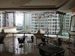 12 Counter dan 2 Restoran Rusak Akibat Ledakan di Mal Taman Anggrek