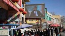 Uighur Australia Desak Otoritas Australia Keluarkan Keluarganya dari China