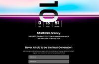 Cara Nonton Streaming Galaxy S10