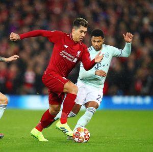 Cara Bayern Membungkam Liverpool: Mengorbankan Full-back