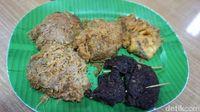 Dari Pikulan, Soto Ayam Ambengan Pak Sadi Jadi Soto Legendaris Indonesia