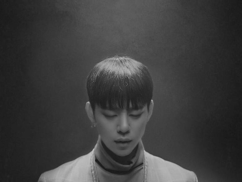 Foto: Daehyun B.A.P (dok. TS Entertainment)