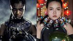 Kocak! Aksi Cosplayer Thailand yang Bikin Ngakak