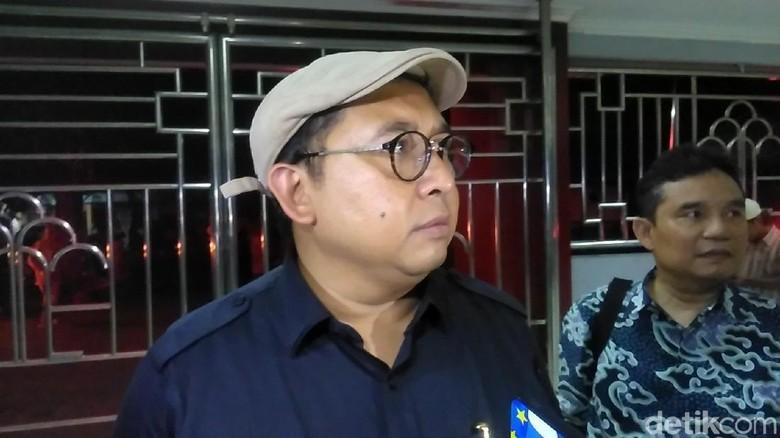 Diserang TKN karena Incognito Tambak Lorok, Fadli Zon: Nelayan Makin Sulit
