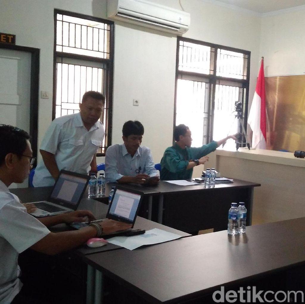 Kutuk Kades Tak Pro Jokowi, Hari Ini Bawaslu Panggil Bupati Kuningan