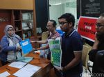 ICW: Rata-rata 350 PNS Korupsi Per Tahun, Paling Banyak Kemenhub-DKI