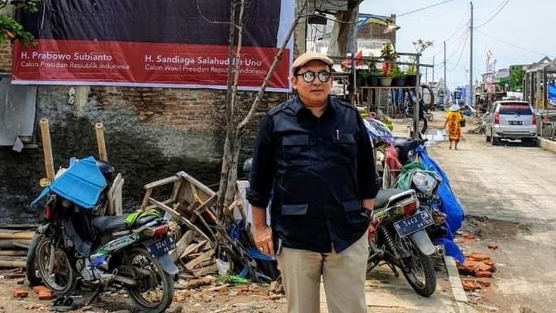 Kata Pengamat soal Fadli Zon Tiru Incognito Jokowi