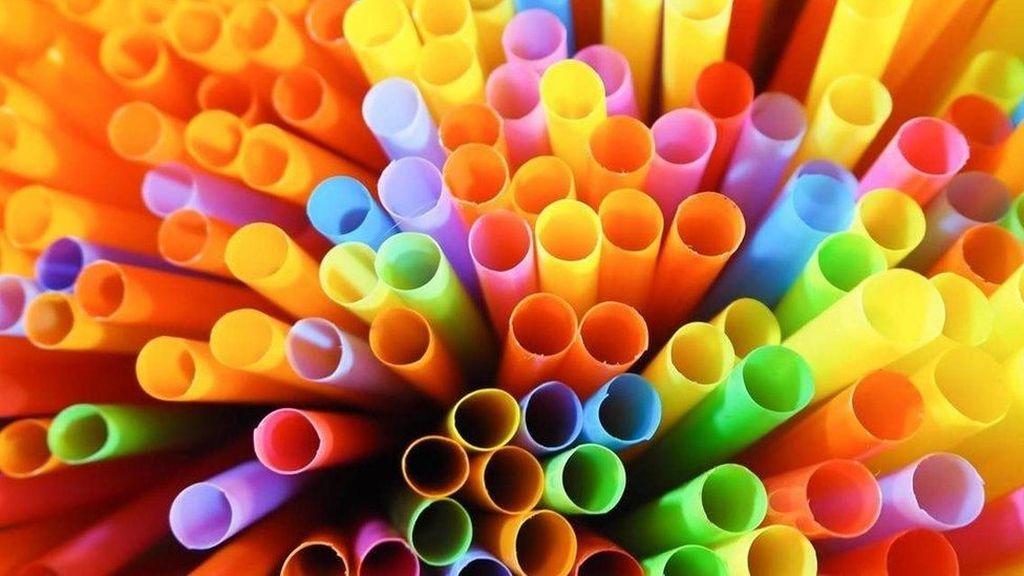 Produk-produk Alami Ini Bisa Menggantikan Plastik, Apa Saja?