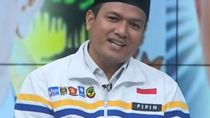 Prabowo Siap Kembalikan Konsesi Tanah, BPN: Beliau Gentle, Ksatria