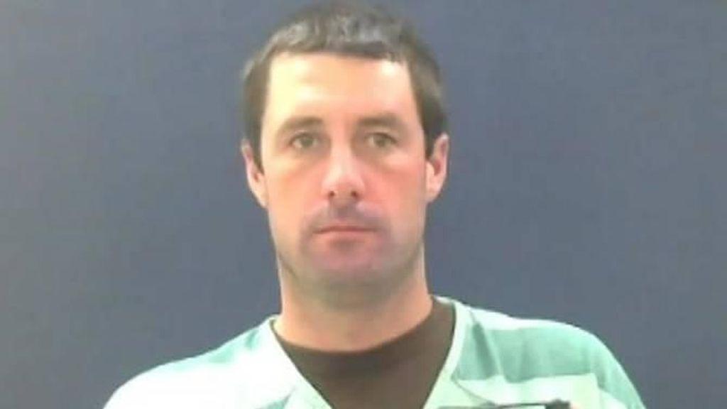 Keji! Pria Colorado Pukul Tunangan Sampai Tewas Lalu Bakar Jasadnya