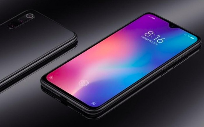 Image result for Xiaomi Mi 9 SE