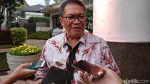 Dua Flyover di Kota Bandung Dibangun Mulai 2020