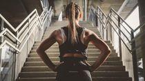 5 Olahraga yang Bikin Performa Seks Meningkat