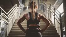 10 Cara Simpel Menjaga Jantung Selalu Sehat