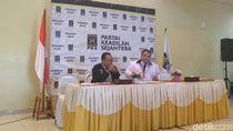 PKS Klaim Janji Politik soal Hapus Pajak Motor Disukai Masyarakat