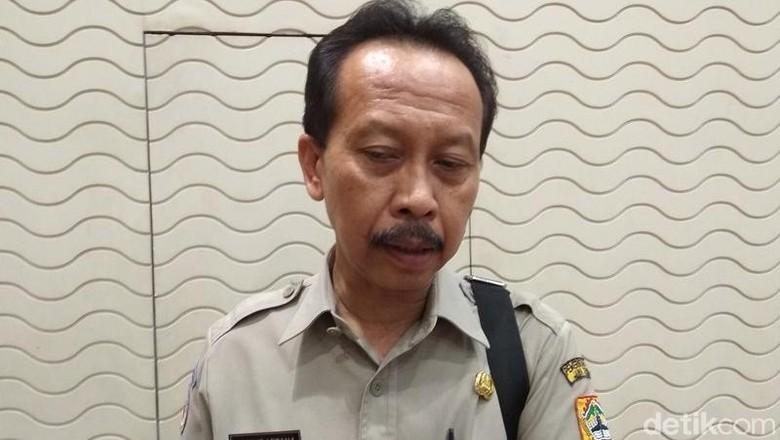 Antisipasi Merapi, 3 Daerah Siapkan Tempat Evakuasi Akhir