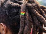 New York Larang Diskriminasi Rambut, Bagaimana dengan Indonesia?