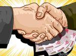 Akhirnya SMP 2 Dompu Kembalikan Duit Pungli SKHU Rp 100 Ribu