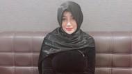 Pamela Duo Serigala Hilangkan Imej Seksi saat Ramadhan