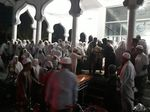 Nenek Irniah Meninggal di Masjid Saat Hendak Salat Subuh