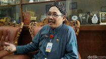 Viral Siswa Dorong dan Tantang Guru, Pihak SMKN 3 Yogya Temui Ortu