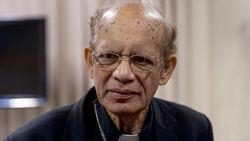 Petinggi Gereja Katolik di India Gagal Dukung Korban Pelecehan Seks