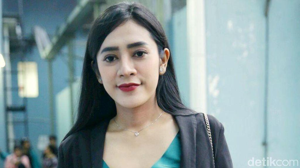 Vernita Syabilla, Denny Cagur, Al Ghazali, Ayu Ting Ting hingga Tasya Kamila