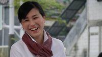 Veronica is Back! Siap Eksis di Medsos dan Garap Proyek Bareng Anak