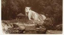 Ini Objek Wisata Tertua di Sulawesi Selatan