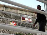 Bawaslu Sulsel Segera Periksa Camat se-Makassar yang Dukung Jokowi