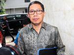 Joko Driyono Penuhi Panggilan Pemeriksaan Satgas Antimafia Bola