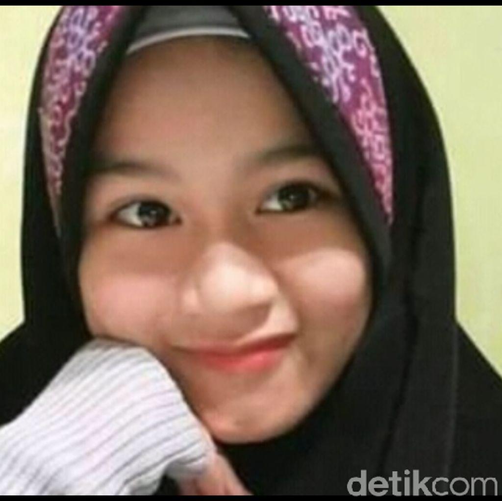 Kisah Siti Nurbaya dari Tasikmalaya Berujung Pelarian