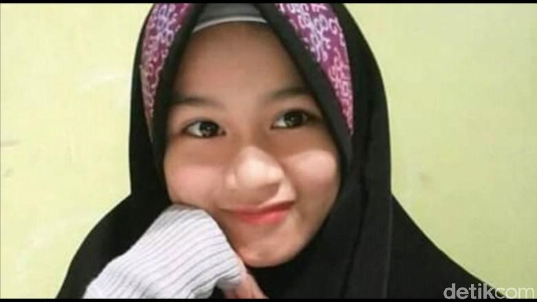 Ditemukan di Bandung, Hilda Minta Dijemput Orangtuanya