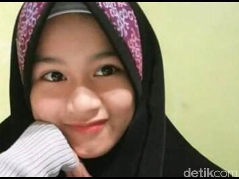 Cerita Hilda Takut Kawin Gantung Lalu Kabur ke Bandung