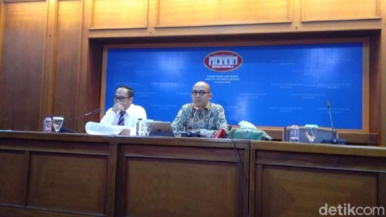 Kemlu: RI Upayakan Pembebasan 2 Warga Wakatobi yang Disandera Abu Sayyaf