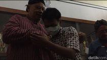 Pengakuan Lengkap Siswa SMKN 3 Yogya yang Dorong dan Tantang Gurunya