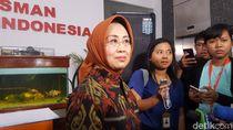 Ombudsman soal Rencana TNI Jabat Sipil: 2 Kebijakan Dilanggar!