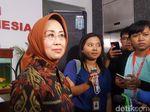 Ombudsman: Isu Rencana TNI Jabat Sipil Potensi Maladministrasi