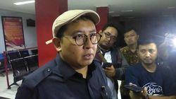 Fadli Zon Sebut Dhani Korban Operasi Politik