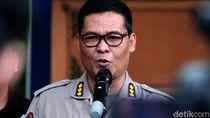Polisi Siapkan Pengamanan Jelang 22 Mei, Pengacau Bakal Ditindak