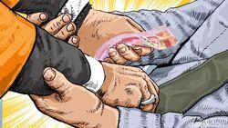 Jejak Kasus Dugaan Korupsi di Kadin Jabar yang Diusut Kejari Bandung