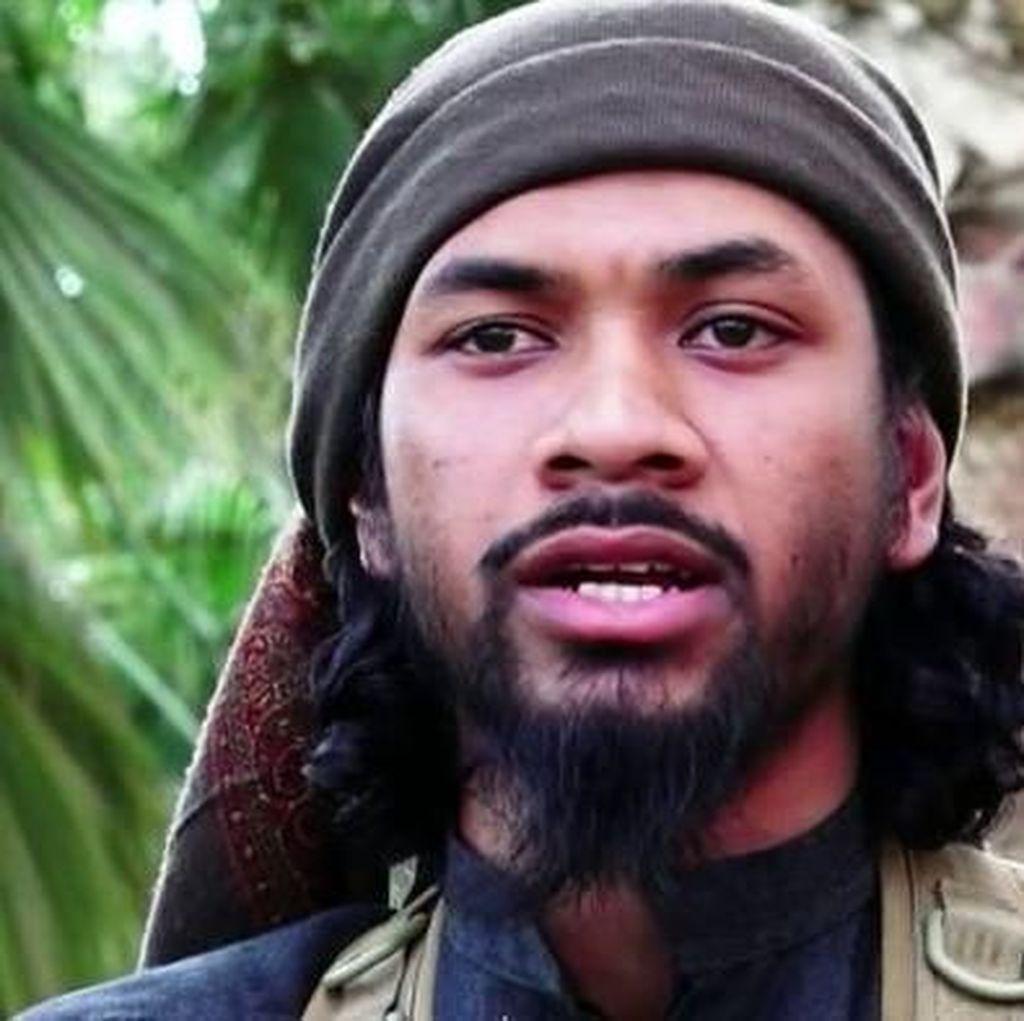 Kombatan ISIS Tak Keberatan Dicabut Kewarganegaraannya di Australia
