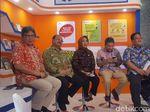 Ombudsman: Hasil Identifikasi, Lahan Prabowo Bukan HGU tapi HTI
