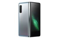 Hadapi Samsung, Apple Siapkan Blue Print Ponsel Layar Lipat