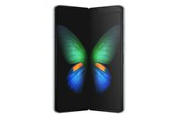Resmi! Samsung Luncurkan Galaxy Fold, Ponsel Layar Lipat