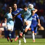Jelang Final Piala Liga Inggris: Wembley Tak Bertuah untuk Chelsea